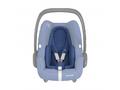 Autosedačka MAXI-COSI Rock 2021, essential blue - 7/7