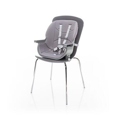 Jídelní židlička ZOPA Nuvio 4v1 2021 - 7