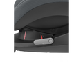Autosedačka MAXI-COSI Tobi 2021, authentic graphite - 7/7