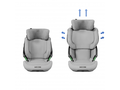 Autosedačka MAXI-COSI Kore i-Size 2021 - 7/7