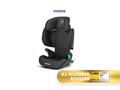 Autosedačka MAXI-COSI Morion i-Size 2021 - 7/7