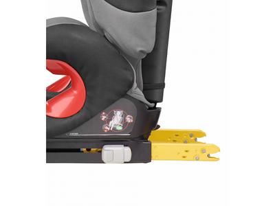 Autosedačka MAXI-COSI Rodi XP Fix 2021 - 7
