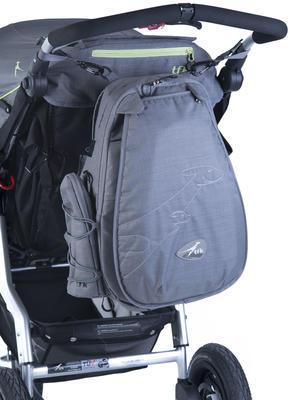 Přebalovací batoh TFK Diperdaypack 2021 - 7