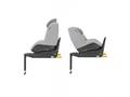Autosedačka MAXI-COSI Pearl Smart i-Size 2020, authentic grey - 7/7