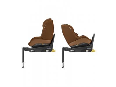 Autosedačka MAXI-COSI Pearl Pro i-Size 2021 - 7