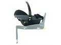 Autosedačka MAXI-COSI Pebble Pro i-Size 2021 - 7/7