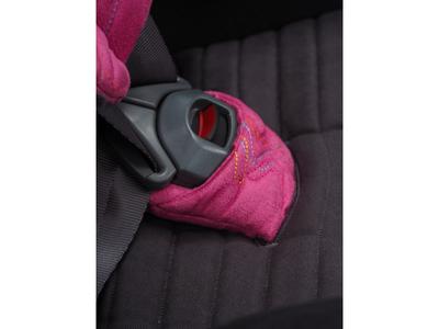 Autosedačka AVIONAUT Glider 2 Softy 2018 - 7