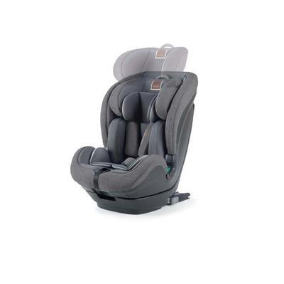 INGLESINA Caboto i-Size 2021, grey - 7