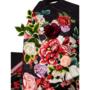 Kočárek CYBEX Priam Lux Seat Fashion Spring Blossom 2021 včetně korby - 7/7