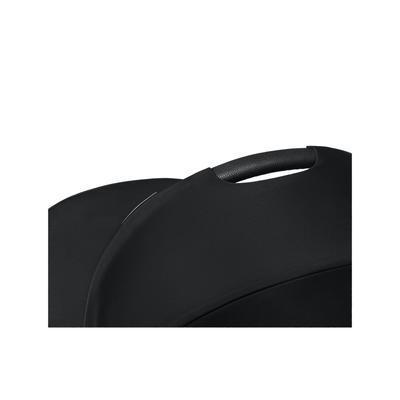 Hluboká korba CYBEX Priam Lux Carry Cot PLUS 2021 - 7