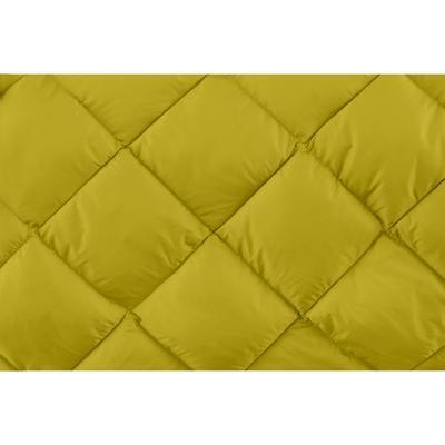 Fusak CYBEX Snogga 2021, mustard yellow - 7