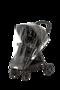 Kočárek MOON Jet-R 2020 - 7/7