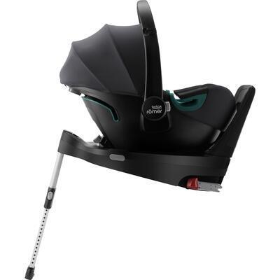 Autosedačka BRITAX RÖMER Baby-Safe 3 i-Size 2021 - 7