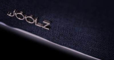 Kočárek JOOLZ Geo2 Limitovaná edice Shade Mono kompletní set 2018 + DÁREK - 7