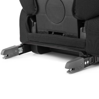 Autosedačka KINDERKRAFT Xpand Isofix 2020 - 7