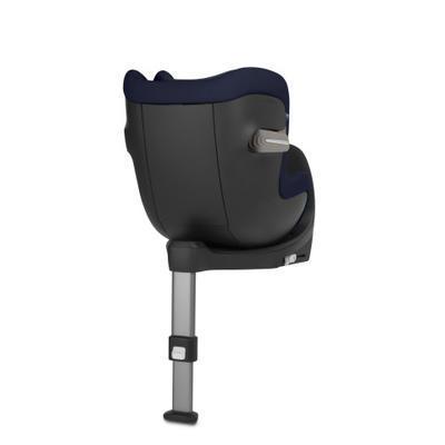 Autosedačka CYBEX Sirona S i-Size SensorSafe Gold Line 2021 - 7
