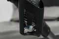 Kočárek BABY DESIGN Husky 2020 včetně Aton 5 - 7/7