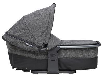 Kočárek TFK Mono Air Wheel Premium 2021 včetně korby - 7