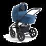 Kočárek X-LANDER Set 3v1 X-Car Isofix X-Move 2021 - 7/7