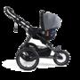 Kočárek X-LANDER Set 3v1 X-Car Isofix X-Run 2021 - 7/7