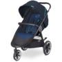 Kočárek CYBEX Eternis  3 2016, true blue