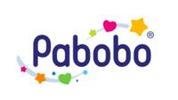 PABOBO
