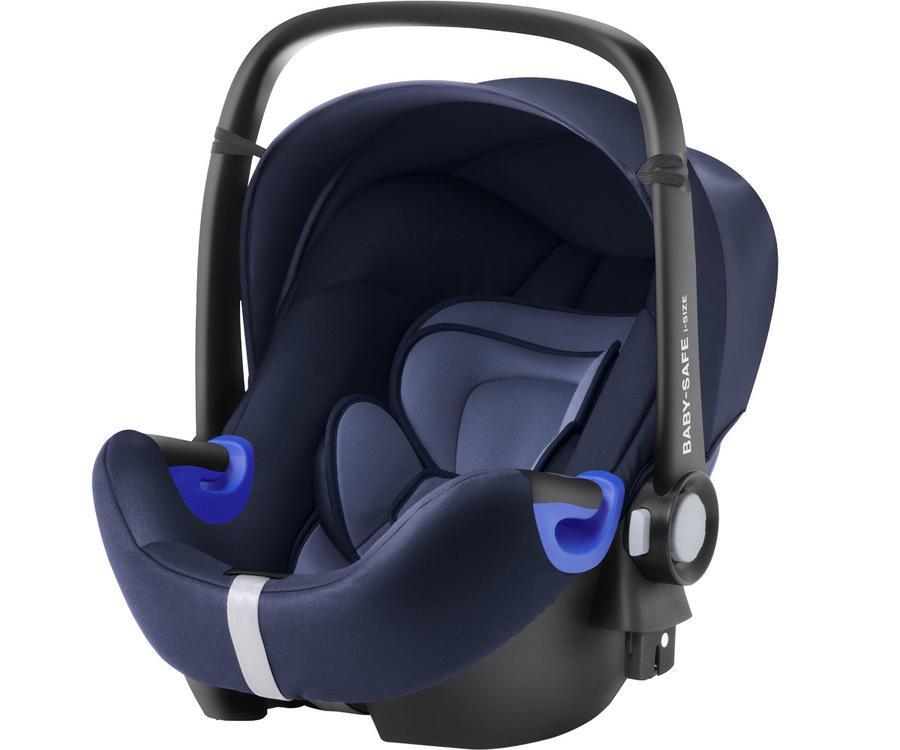 autoseda ka britax r mer baby safe i size premium line 2018 moonlight blue d tsk ko. Black Bedroom Furniture Sets. Home Design Ideas
