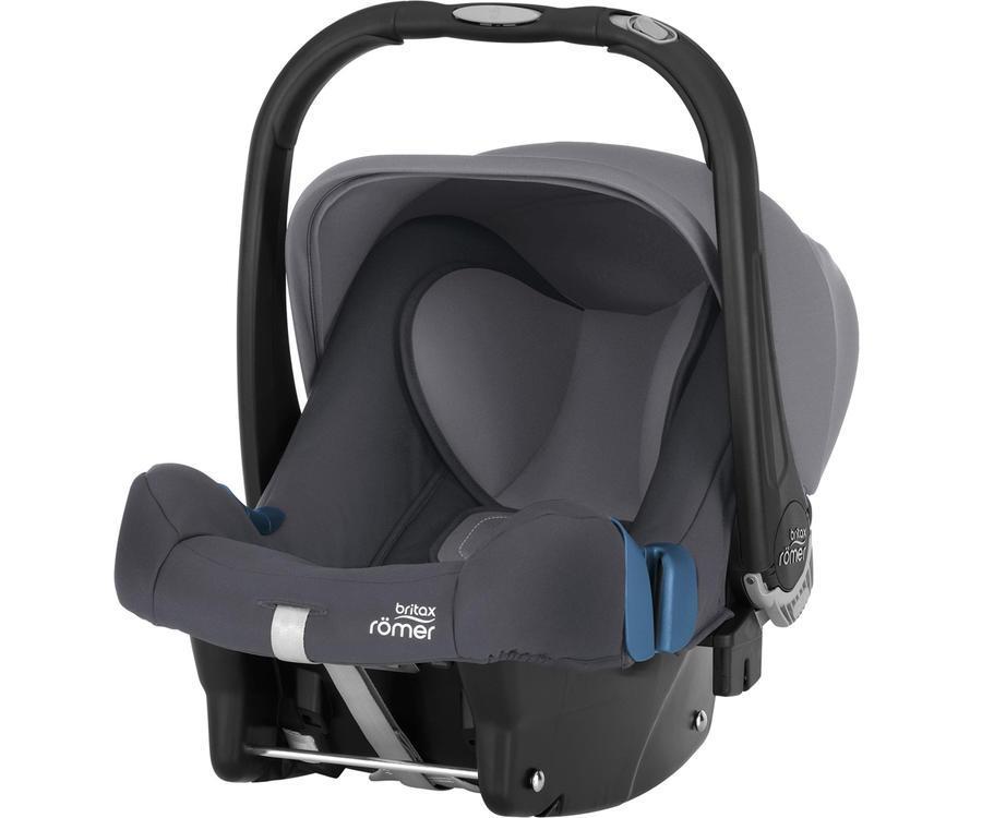 autoseda ka britax r mer baby safe plus shr ii. Black Bedroom Furniture Sets. Home Design Ideas