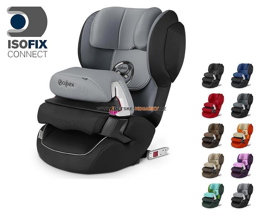 autoseda ka cybex juno 2 fix gold line 2015 d tsk. Black Bedroom Furniture Sets. Home Design Ideas