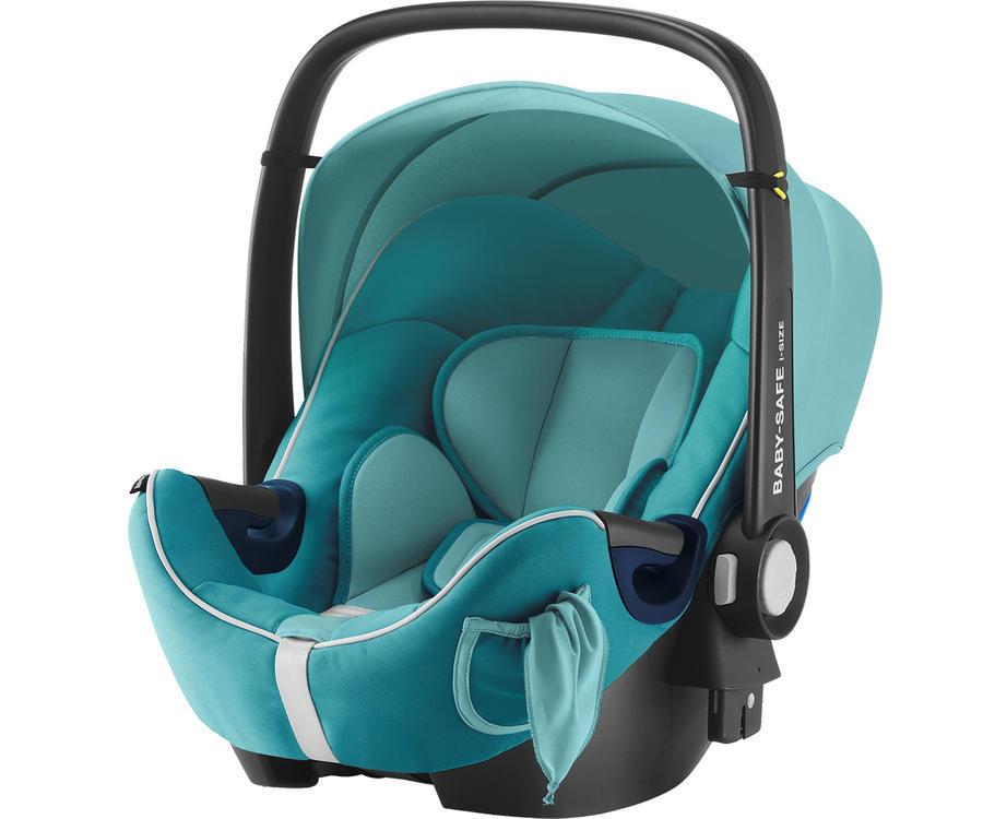 autoseda ka britax r mer baby safe2 i size bundle flex. Black Bedroom Furniture Sets. Home Design Ideas