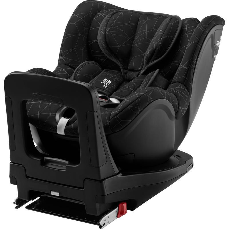 autoseda ka britax r mer dualfix i size. Black Bedroom Furniture Sets. Home Design Ideas